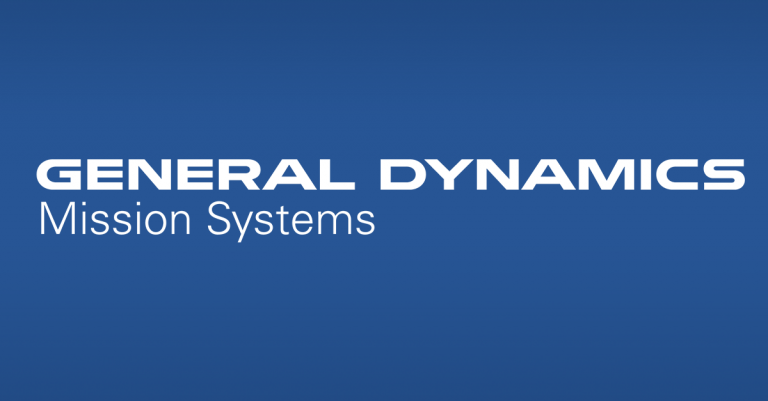 General Dynamics_Mission Systems_logo