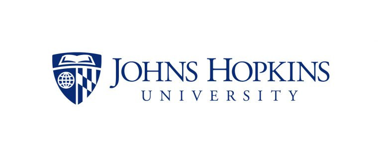 Johns Hopkins University_logo_small