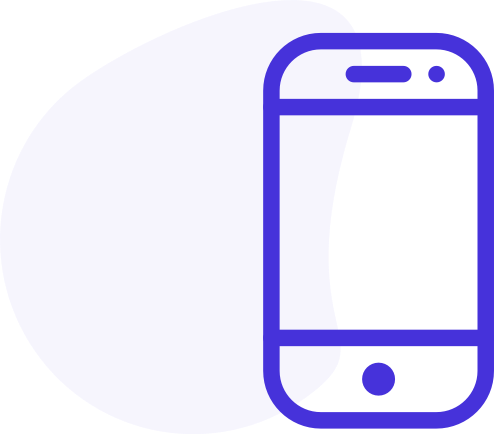 Phone icon for Verif-y Pass