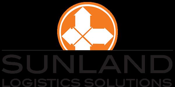 Sunland_logo