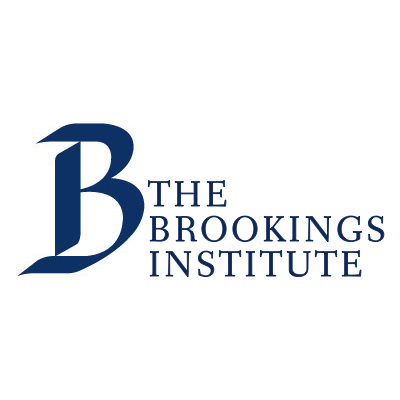 The Brookings Institute_logo