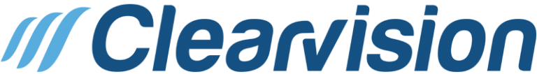 clearvision_logo