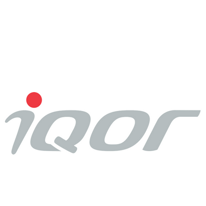 iqor_logo