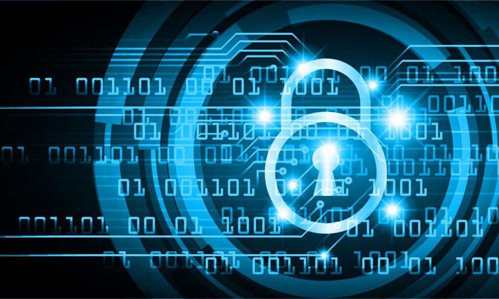 Blue Lock Data Privacy
