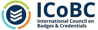 iCoBC